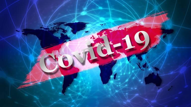 COVID-19 – ორგანიზმის აღდგენა