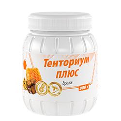 ტენტორიუმ-პლიუსი